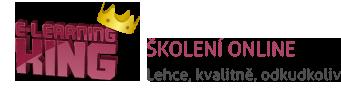 King-skoleni.cz
